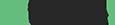 ERROTA Logo
